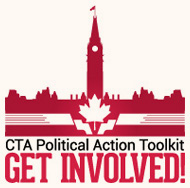 political-action-toolkit-icon