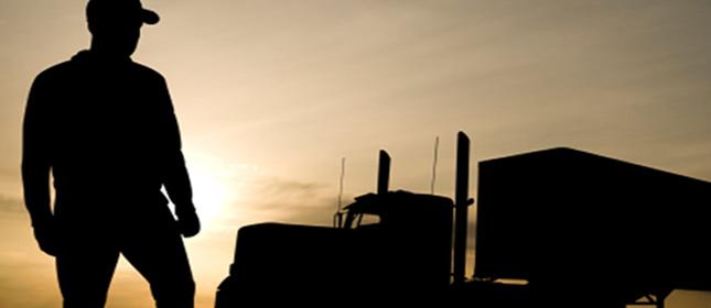 semi-truck-silhouette