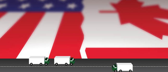 Cta Welcomes New Trade Deal Starts Process To Determine Impact On