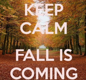 keep-calm-fall