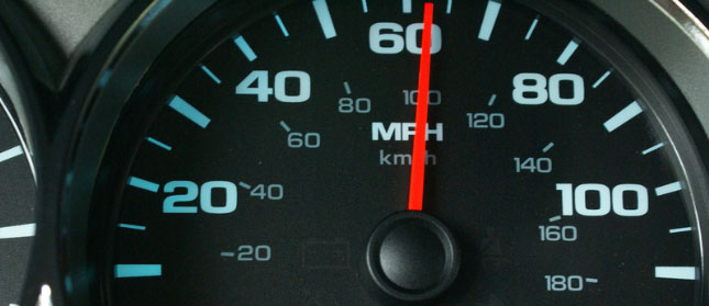 Survey: Fleets Not Upping Speed to Replace ELD Productivity