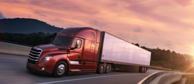 truck-cascadia